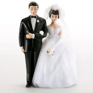 wedding-cake-topper-auckland
